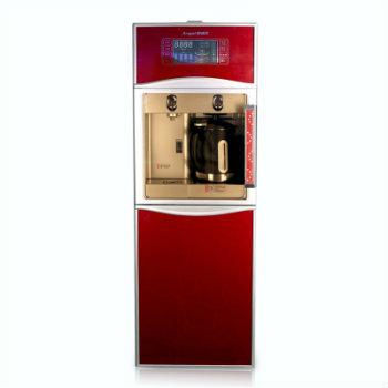 安吉尔冷热双温饮水机JY1196LKD-XQZY 2699元