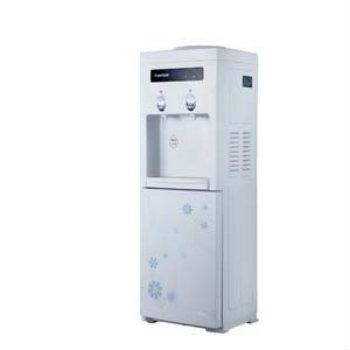 安吉尔立冰机Y1351LKD-C  499元